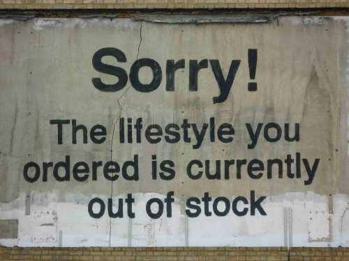 banksy-sorry-the-lifestyle-you-ordered-is-currently-out-of-stock_6097231